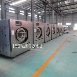 泰州海锋牌100公斤全自动洗衣机