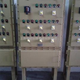 现场防爆控制箱,现场防爆控制柜价格