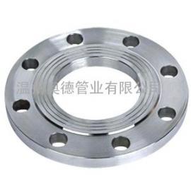 平焊法兰Pg25公斤不锈钢法兰