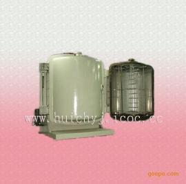 广东厂家供应ZL-1600镀塑料设备,这真空镀玻璃机器