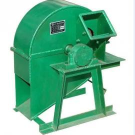 木材木屑粉碎机机 木屑机设备 木头粉碎机 树枝粉碎机