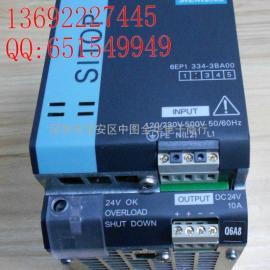 6EP1334-3BA00,6EP1 334-3BA00 西门子电源模块