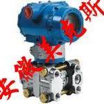 美克斯3351GP6GJ1Q1L1M3B3压力变送器