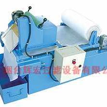 磨床纸带过滤机价格