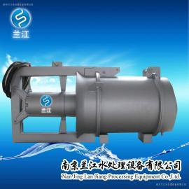 混合液高性能回流泵5.0