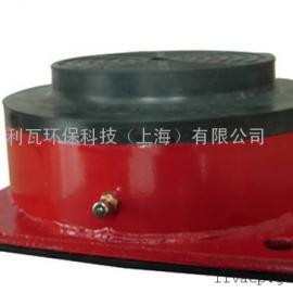 气垫式减震器,避震器,空调箱减震器,使用寿命长