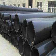 内蒙古325超高分子量管价格|内蒙古陕西尾矿管厂家