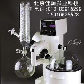 SY-2000油浴旋转蒸发仪