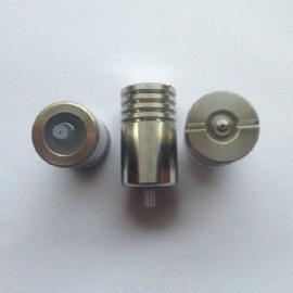 供应加气机电磁阀主阀芯,国产电磁阀主阀芯