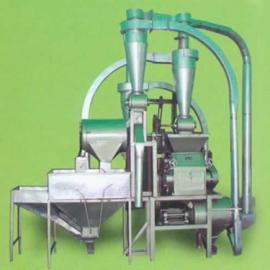临沂质量优全自动上料磨粉机厂家直销
