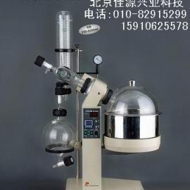 RE-6000A旋转蒸发仪