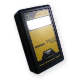 内置单温度记录仪厂家热销