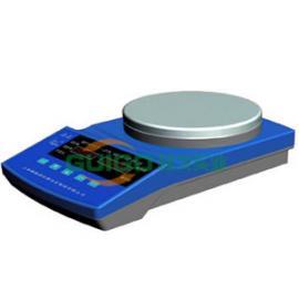 MYP11-2 智能恒温磁力搅拌器 磁力搅拌器厂家