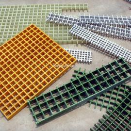 广东东莞固鼎玻璃钢格栅纤维板增强复合材料