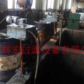 管式除油机撇油机  管式除油机价格 管式除油机厂家