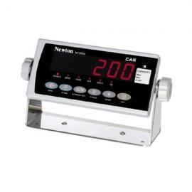 CI-1560A电子秤CI-1560A仪表