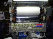 江苏PVC片材生产线厂家|江苏PVC片材生产线价格