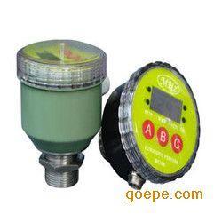 防腐型超声波物位计价格,生产防腐型超声波液位计厂家型号