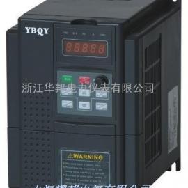 特价变频器 变频器厂家直销 变频器批发