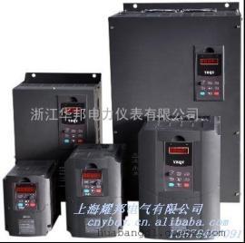供应75kW风机型变频器 上海耀邦厂家现货批发直销