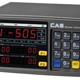 CI-505a电子称CI-505a称重仪