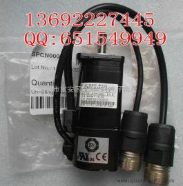SGMAH-01AAA61D-OY安川YASKAWA伺服电机,