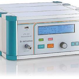 德国innomatec GmbH泄密测试仪