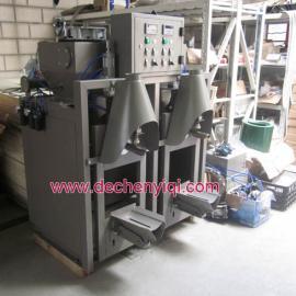 上海凯士气压式干粉砂浆包装机厂家
