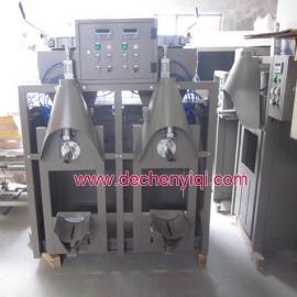 韩国CAS气压式干粉砂浆包装机供应厂家