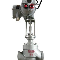 T968Y系列加热水位疏水调节阀