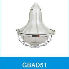 GBAD51系列增安型防爆灯