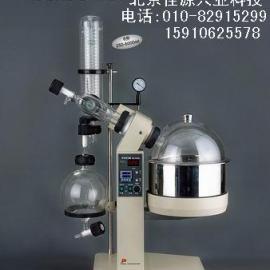 RE-6000旋转蒸发仪