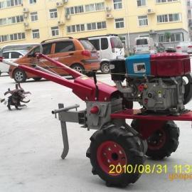 河南水冷柴油微耕机生产厂家