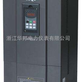 VFD-B通用型45KW变频器厂家现货批发价格