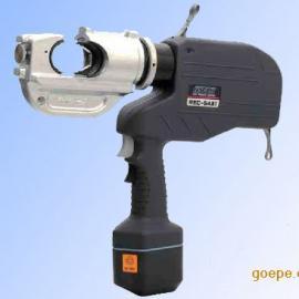 REC-5431充电式压接机
