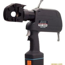 REC-S524 充电式液压切刀