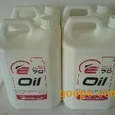 全国低价爱德华真空泵油UL19(UL70)