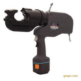 REC-5510充电式压接机