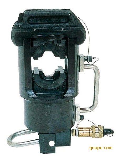 EP-60S 60吨压接机