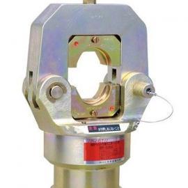EP-520C分体液压机