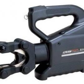 REC-3610充电式压接机