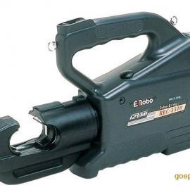 REC-3510充电式压接机