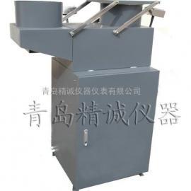 SYC-3型冷藏型降水降尘采样器