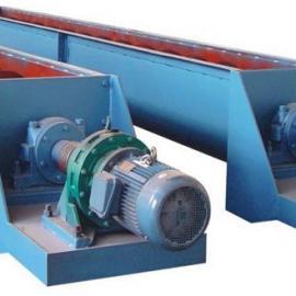 供应GX、LS螺旋输送机|单管螺旋输送机|绞笼