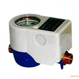 RS485/MBUS光电阀控远传水表