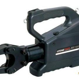 REC-S3550充电式液压切刀