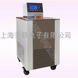 QYDC-3010低温恒温水槽系统,低温恒温水槽系统