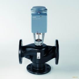 进口电动减压阀 进口高压电动压力调节阀