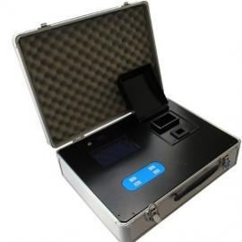 上海 便携式COD检测仪