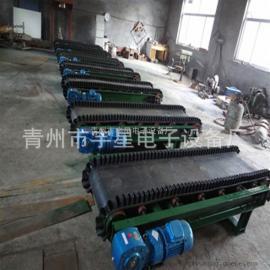 供应自动化配料秤,*生产,适用于各行业